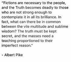 Books Albert Pike