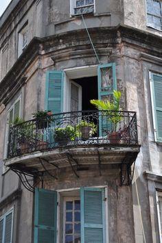 Beautiful New Orleans Venez profitez de la Réunion !! www.airbnb.fr/c/jeremyj1489