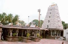 Ashtalakshmi Temple in Hyderabad is one of the most revered temples and belongs to Hindu Goddesses Ashtalakshmi, incarnations of Goddess Lakshmi.