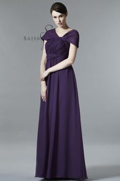 SB Social Occasion: Style 6056