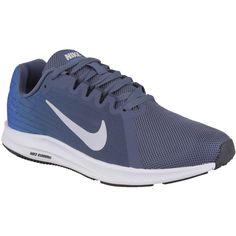 size 40 bfd8b 8fdb0 Nike wmns nike downshifter 8Zapatilla de Mujer
