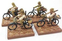 Bookends, Place Cards, Bicycle, Miniatures, Place Card Holders, Japanese, Home Decor, Products, Bike