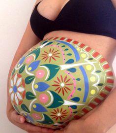 Vientre 3d de embarazada. Coin Purse, 3d, Purses, Wallet, Pregnancy, Handbags, Purse, Bags, Diy Wallet