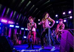 The Rollin' Clones manage to re-create the Stones at their most prolific and do it with all the passion and raw energy of the real thing.  http://bigfootevents.co.uk/Hire/Rolling-Stones-Tribute-Band-Rollin-Clones.aspx