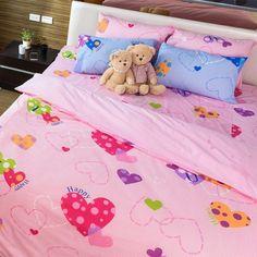 床包組-單人  [愛戀時光]含一件枕套, 高透氣棉,Artis台灣製內容件數:薄床包x1+美式枕套x1 材質:20%棉80%極細纖維 產地:台灣 尺寸:單人