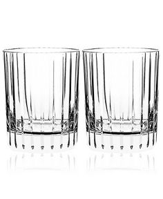 Baccarat Harmonie Collection - All Glassware & Stemware - Dining & Entertaining - Macy's
