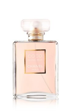 mothers day gifts, best perfumes