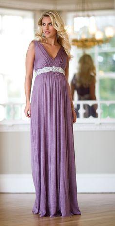 Maternity Dress Designs For Women #maternitydresses, #womenswear, #maternitydressesuk