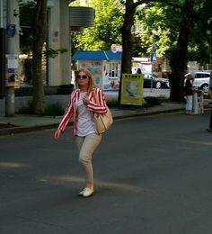 #streetStyle #Ukraine