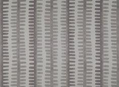 Embassy Z407 Tungsten/02 (53137-102) – James Dunlop Textiles | Upholstery, Drapery & Wallpaper fabrics