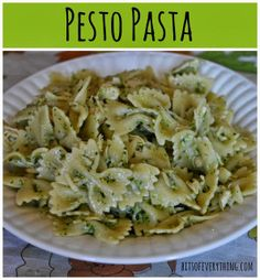 Pasta | Recipe Diaries #pasta #recipes