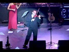 Miragem - Marcus Viana - YouTube