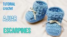 Liliana Milka - YouTube Lana, Crochet Baby, Baby Shoes, Diy, Shower Ideas, Youtube, Clothes, Fashion, Tricot