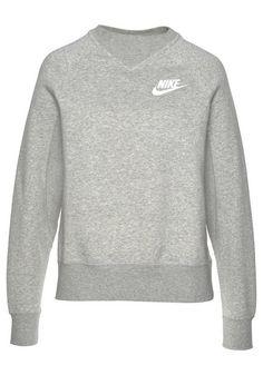 Die 11 besten Bilder von Nike Damen | Nike damen, Nike und Damen