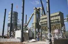 http://www.clirik.com http://www.grinding-plant.net http://www.raymondmill.in http://www.grindingmill.in http://www.raymond-mill.com