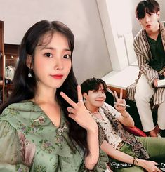 Kpop Couples, K Idols, Photo Editing, Ships, Moon, Fan Art, Cheese, Stockings, Editing Photos