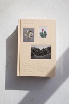 Strange #Plants #book