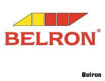 Belron