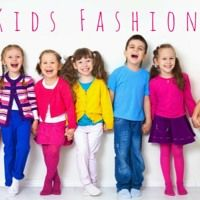 Kids Fashion (Royalty Free preview) by Gentle Jammers on SoundCloud