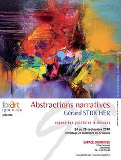 Exhibition | Flickr - Photo Sharing!