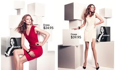 New collection of h with new designers