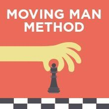 How to Get Quality Backlinks with The Moving Man Method