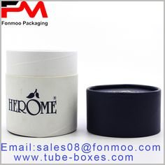 Quality product packaging will be one of the competitive advantages of the product and will help the brand gain a higher reputation Product Packaging, Box Packaging, Packaging Manufacturers, Cardboard Tubes, Kraft Paper, Gain, Boxes, Crates, Box
