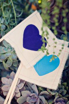 bleu | Mariages et babillages I Blog mariage | Page 8