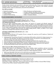 Example Of Resume For Fresh Graduate  HttpJobresumesampleCom