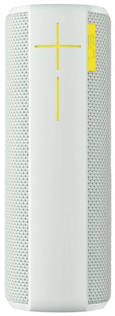 Speaker Boom Wireless Bluetooth Ue Ultimate Ears New Mini Portable free shipping
