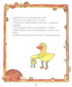 Albumarchívum - Hisztimesék Winnie The Pooh, Disney Characters, Fictional Characters, Album, Marvel, Comics, Art, Art Background, Winnie The Pooh Ears