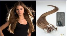 Hair extension can provide various kinds of hair styles for you and that is exactly what excites every girl, doesn't it? ✔goo.gl/qLmLYd ##hairextensions #kinghair #styles #hairstyles #looknice #suppliers