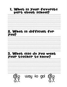 Printables Self Awareness Worksheets self awareness worksheets davezan davezan