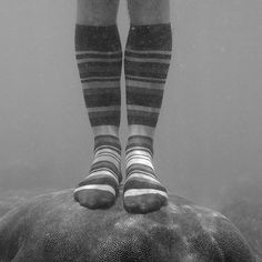 Doormind socks, your trusted companion in any adventure.. Here our Sailor s dream model  shop at doormind.com/socks