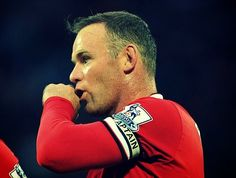 Rooney should learn from Falcao and avoid Monaco http://www.lifeismufc.in/2014/10/rooney-should-learn-from-falcao-and.html