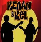 kel and kenan - Google Search