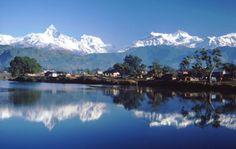 Nepal - Google Search