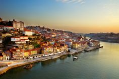Porto Wine Tasting Break & Flights