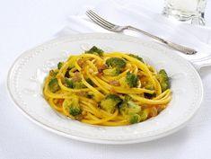pasta-in-giallo-con-i-broccoli