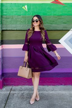 ab86ec9c1a0c 688 Best Style Charade Dressy Outfits images in 2019   Chic Outfits ...