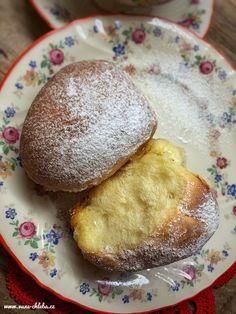 No Bake Pies, Pancakes, Eggs, Baking, Breakfast, Recipes, Kitchen, Basket, Morning Coffee