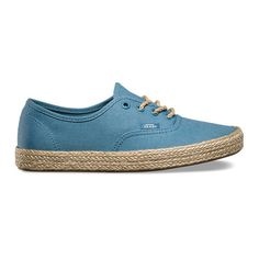 Authentic Espadrille ( 55) ❤ liked on Polyvore featuring shoes 9493d3f6181