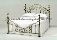 cabeceiras de camas antigas - Pesquisa Google