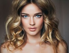 How To Get Stubborn Hair To Hold A Curl
