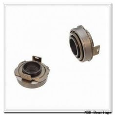 Buy NSK angular contact ball bearings from EAO Bearing Machine Development Co., Ltd,NSK bearings Distributor online Service suppliers. Contact Angle, Needle Roller, Material Specification, Cast Steel, Chemical Formula, Ring Shapes