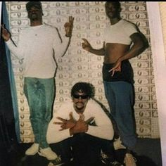 18 Best rollin 20s crip gang images in 2017 | Rollin 20s