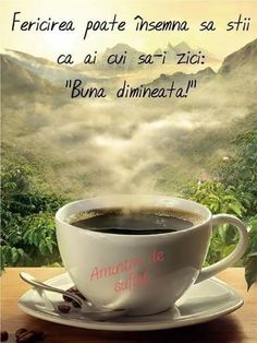 Romantic Couple Hug, Romantic Couples, Coffee Time, Good Morning, Tea Cups, Tableware, Capricorn, Motto, Quotes