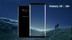 The video introduces the Galaxy S and S 8 8 Plus  http://ansarpress.com/english/5887