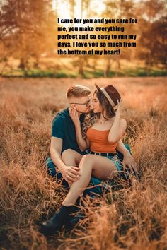 Express your romance and love through romantic love messages and quotes, romantic love quotes, romantic quotes for girlfriend, sweet love messages, sweet love quotes Sweet Message For Girlfriend, Romantic Quotes For Girlfriend, Romantic Love Messages, Girlfriend Quotes, Romantic Love Quotes, Sweet Love Quotes, Deep Quotes About Love, Love Quotes With Images, Romance And Love