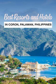 Tokyo Japan Travel, Japan Travel Tips, China Travel, Bali Travel, Wanderlust Travel, Philippines Destinations, Philippines Travel, Travel Destinations, Best Resorts